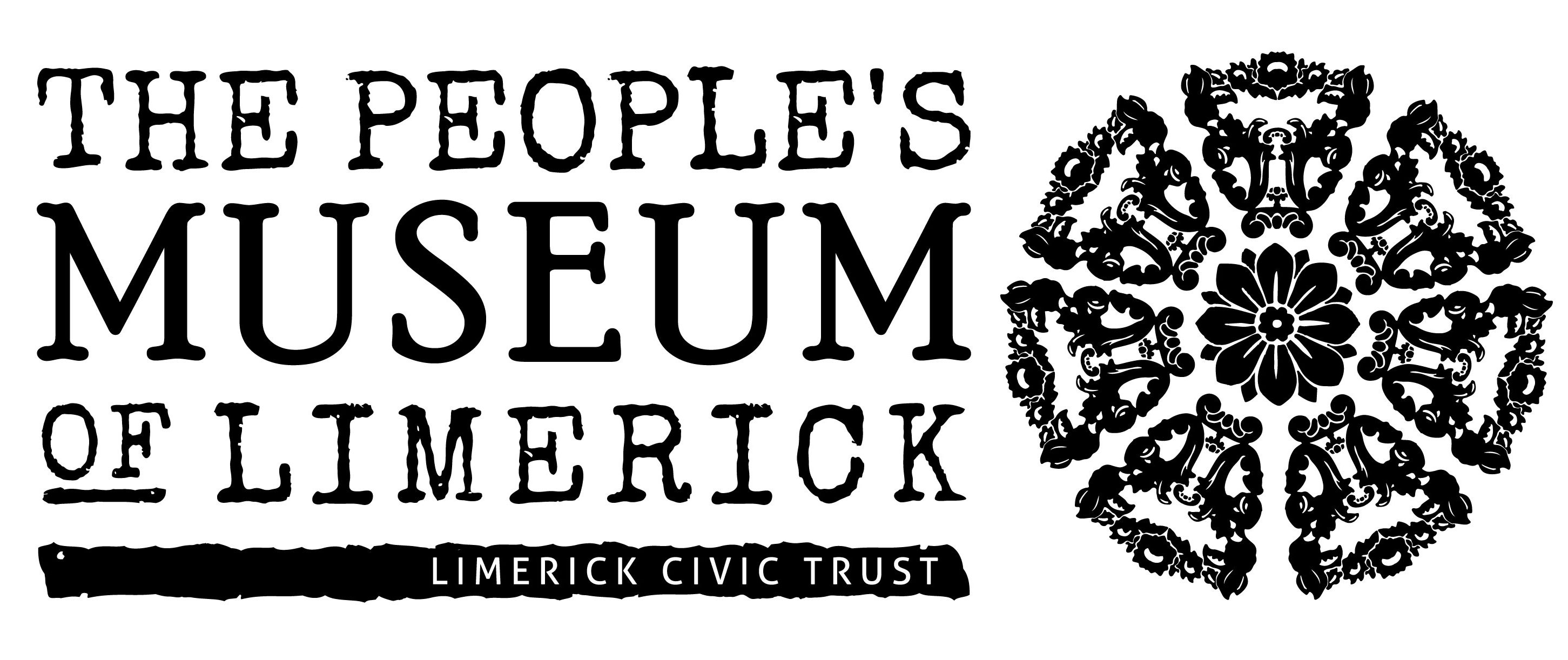The People's Museum of Limerick